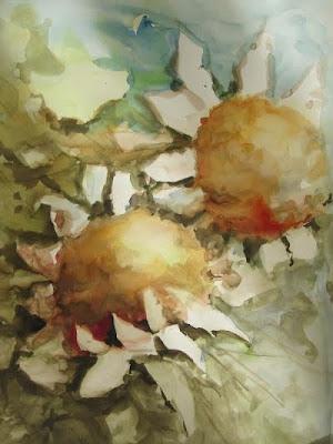 Il·lustració: Pilar Campmany i Piqué
