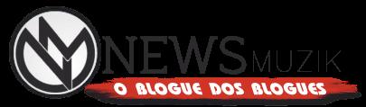 Newsmuzik | Blog Que Mexe Contigo