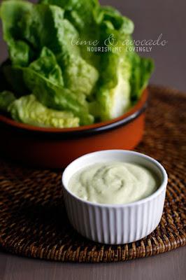 lime_and_avocado_mayo_GAPS