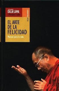 El arte de la compassion dalai lama pdf