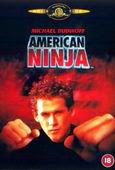 Download film american ninja