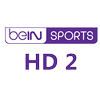 bein sport 2 streaming foot