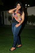 Jyothi glamorous photo shoot-thumbnail-10