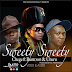 New AUDIO | Chege Ft. Runtown & Uhuru - Sweety Sweety | Download/Listen