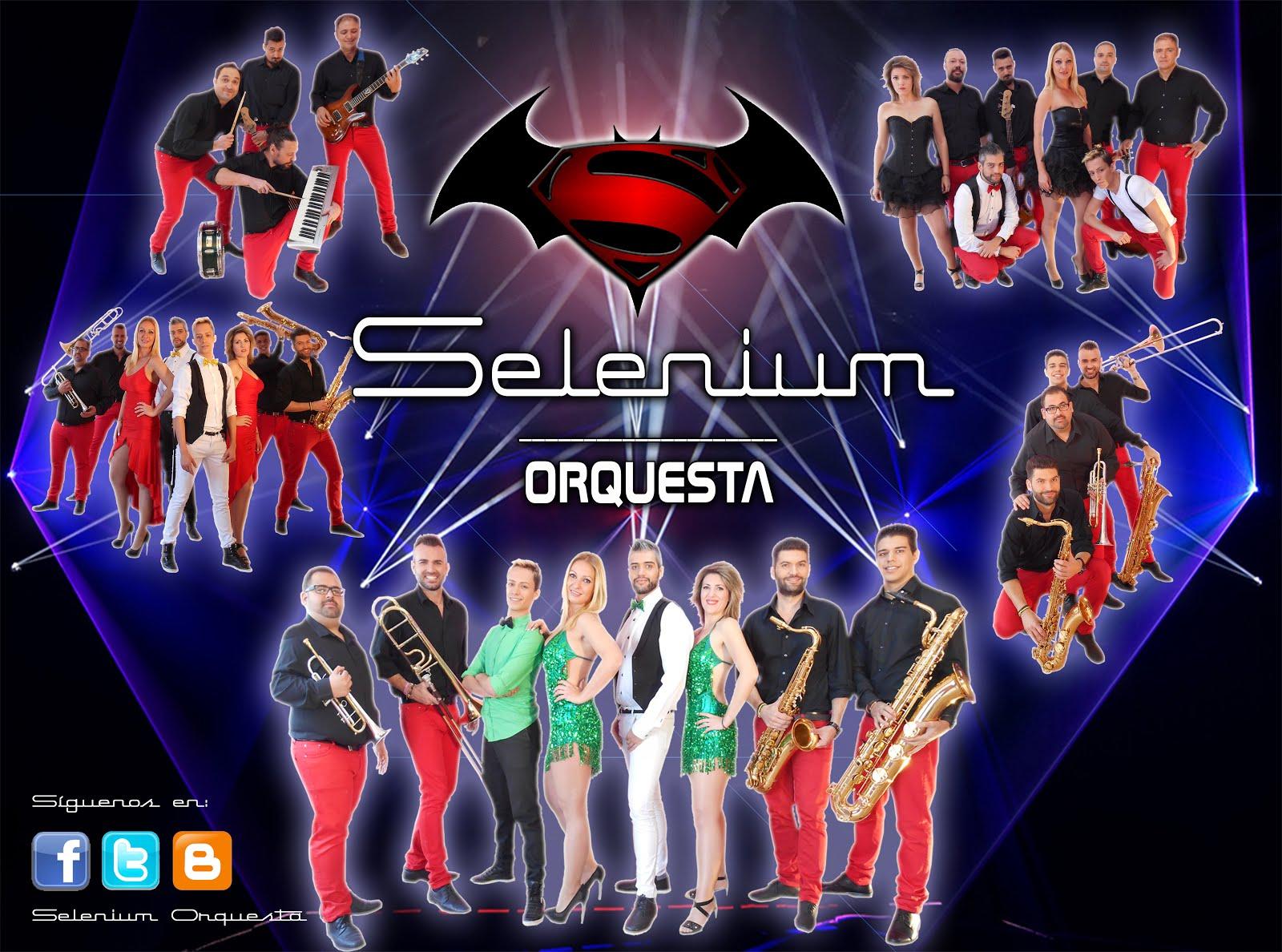 Encuentran el Dropbox de Selenium