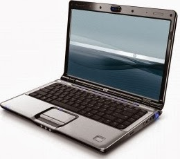 hp pavilion dv6 amd drivers for windows 7 64 bit
