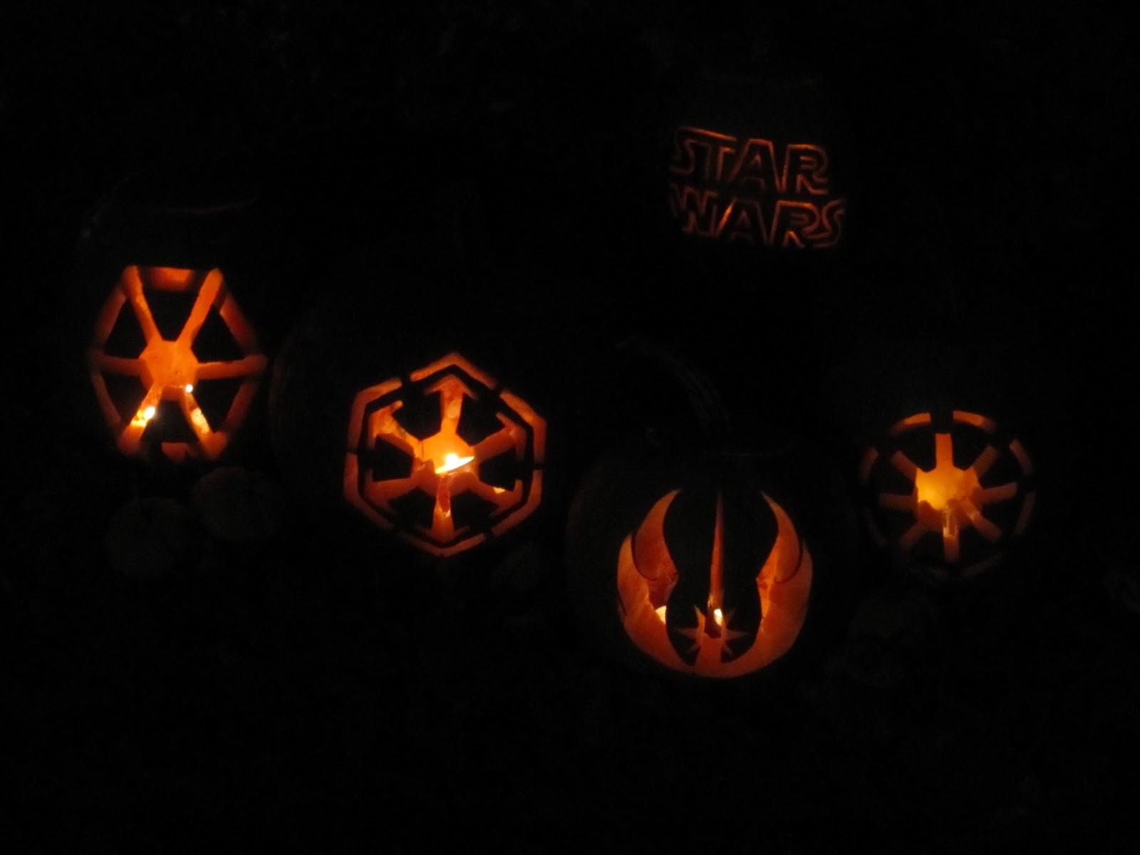 Download Wallpaper Halloween Star Wars - IMG_1292  Gallery_100656.JPG