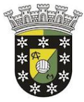 Clube Atlético de Macedo de Cavaleiros