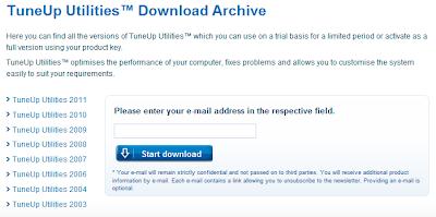 promoção-tuneup-2010-gratuito-licença