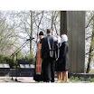 Homenaje a Victor Kibenok en memoria de las víctimas de la Catástrofe de Chernobil Ivankiv, Ucrania