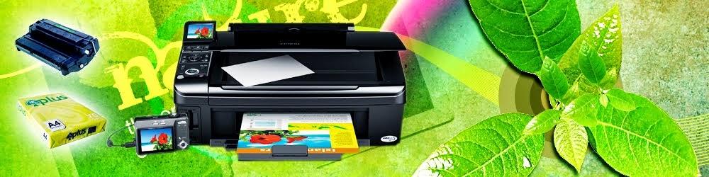 mucinminhduc.blogspot.com - Chuyên mua bán mực in máy in, nạp mực in tận nơi TPHCM