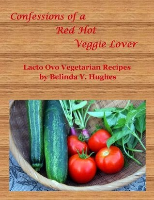 http://www.amazon.com/Confessions-Red-Hot-Veggie-Lover-ebook/dp/B00H4L35NM/ref=la_B00KZZKXC0_1_1?s=books&ie=UTF8&qid=1419889056&sr=1-1