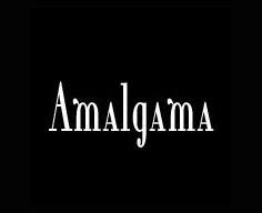 Visiten Amalgama Store