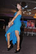 Actress Kushi Hot Photos Gallery-thumbnail-26