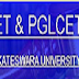SVU AP LAWCET / PGLCET Results 2014 Counselling Dates at aplawcet.org