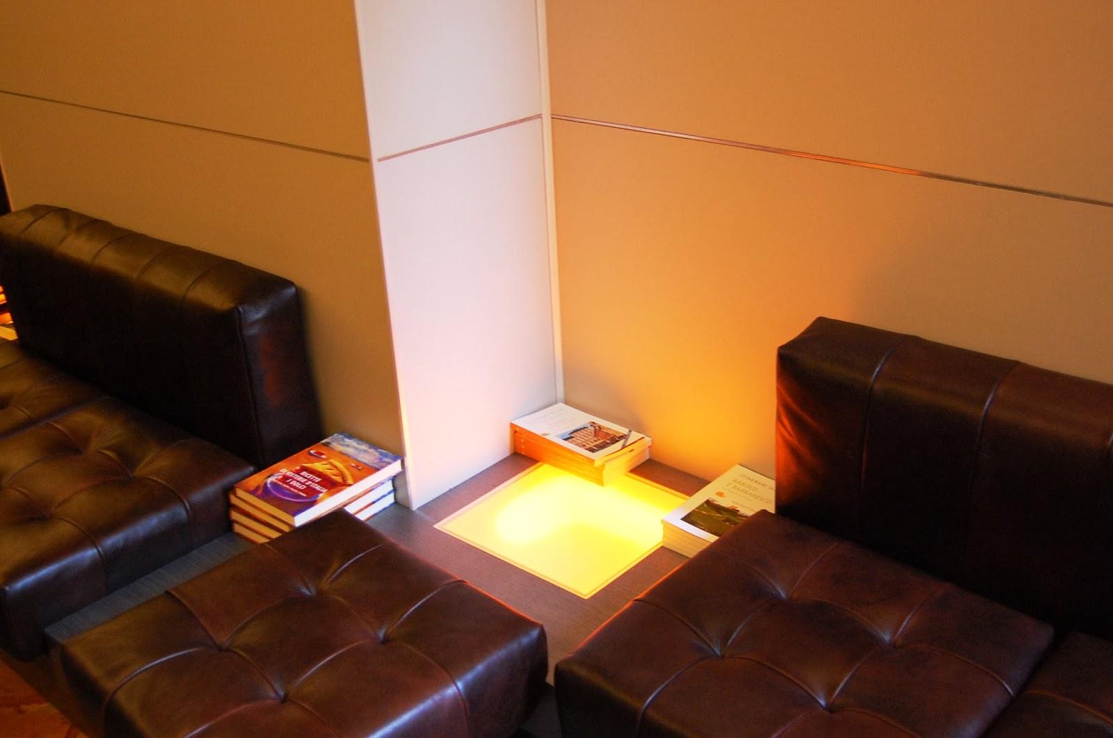 Faretti Led Scale: Illuminare gli ambienti con i faretti - cose di ...