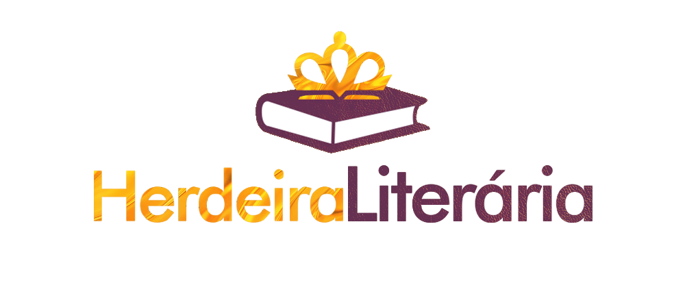 Herdeira Literária