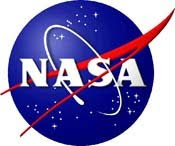 NASA Aeronautics Scholarship Program