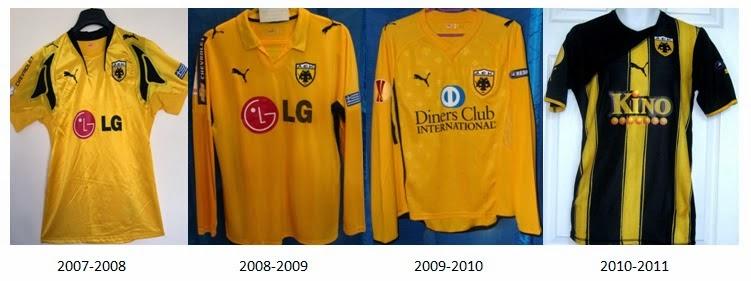 AEK+Puma+shirts+2007-2015a.bmp