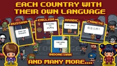 10 Game buatan anak indonesia yang keren.