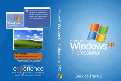 Itunes download for windows xp professional 2002 service pack 3