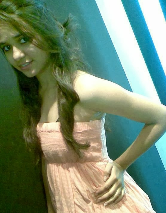 Pakistani+and+Indian+Local+Desi+Hot+Girls+Latest+Hd+Wallpapers+and+Photos027