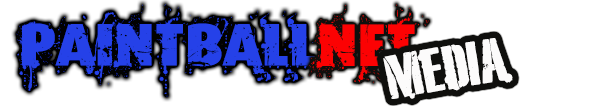 Paintballnet Media