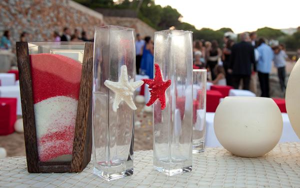 Matrimonio Simbolico De La Arena : Novios y novias rituales de boda ritual la arena