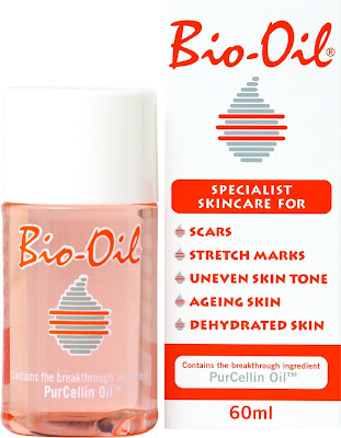 bio oil cette huile anti vergetures et anti t ches acn miraculeuse beauty licieuse. Black Bedroom Furniture Sets. Home Design Ideas