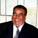 ابراهيم زغلول