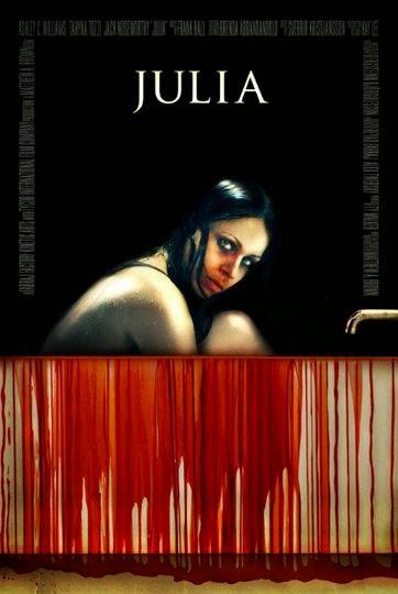 Julia – Legendado (2014