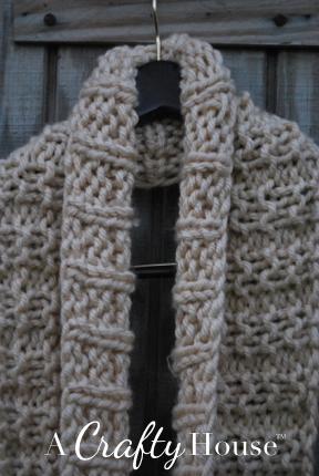 Infinity Scarf Knitting Pattern Lion Brand : INFINITY SCARF KNITTING PATTERN LION BRAND   KNITTING PATTERN