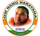 http://www.ujiladevi.in/