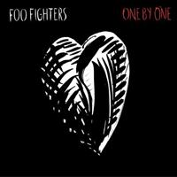 [2002] - One By One [Special Limited Edition] (3CDs)