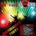 [Descarga] DJ Víctor JHG University's Party