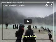 Insya Allah (Qasidah Sunda)