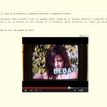 http://siestasvespertinas.blogspot.mx/2013/05/recuerdos-del-ayer.html