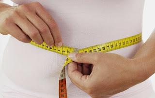 Obat Pelangsing dengan Cara Diet Secara Alami Dan Sehat
