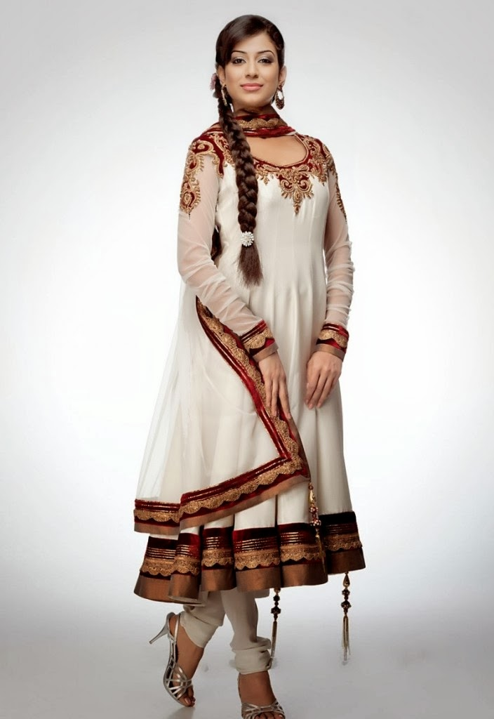 Stitch traditional dresses of Afghan-Pak.: Pakistani ... New Style Dresses For Man 2013