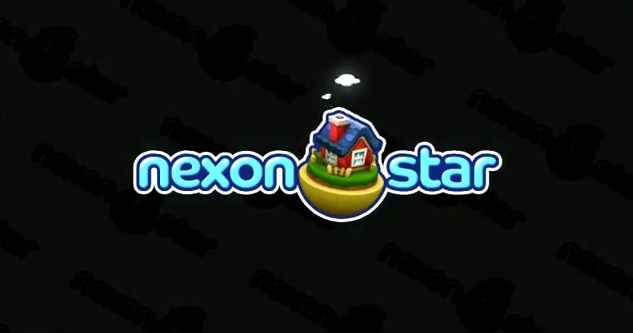 Nexon korea another game shuts down mmo culture for Nexon client