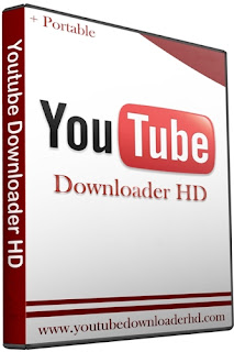 Youtube Downloader HD v2.9.7.2 Portable
