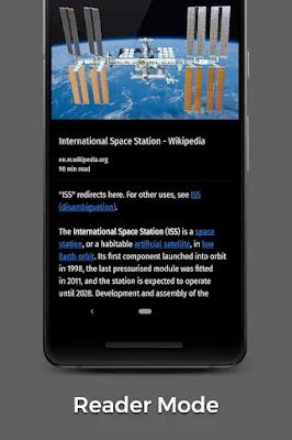 Hermit Lite Apps Browser v13.1.9 unnamed+%2852%