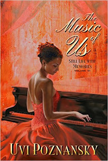 http://www.amazon.com/Music-Still-Life-Memories-Book-ebook/dp/B013TCYWHC/ref=sr_1_2?ie=UTF8&qid=1447859521&sr=8-2&keywords=the+music+of+us