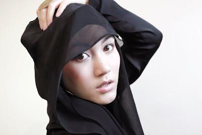 Di Sebalik Pengislaman Hana Tajima