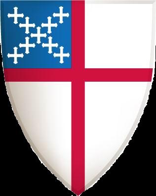 Event:  We Will Guest Preach At Emanuel Episcopal Church, Weston, CT, Sun., Mar. 6, 2016, 10 am.