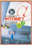 Navegación segura por Internet
