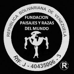 FUNDACION PAISAJES Y RAZAS DEL MUNDO