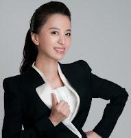 Jadikan Momen Berikut sebagai Pendorong Kesuksesan Bisnis Kecil