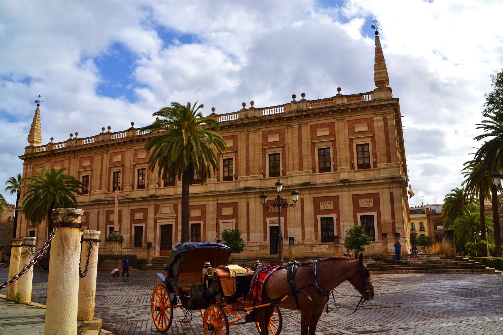 La Villa Bakery Cathedral City
