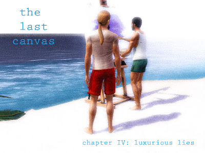 http://thelastcanvas.blogspot.com.br/2013/07/chapter-four.html